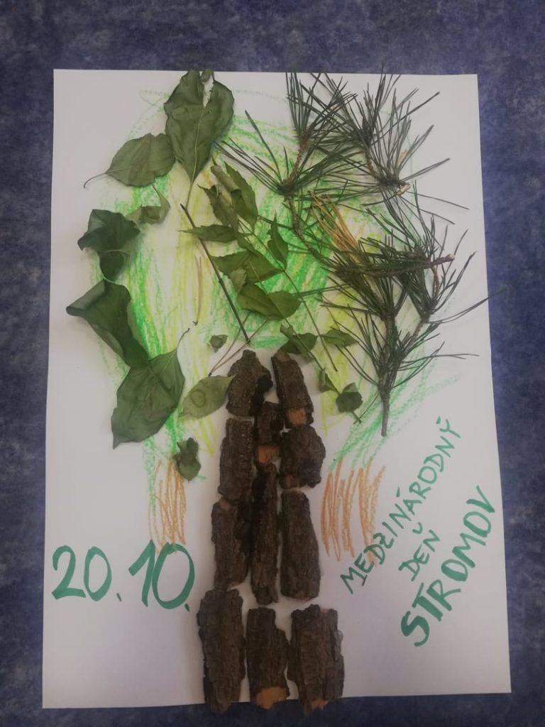 strom 3